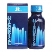 HIGHRISE Poppers*** 30ml, aroma camera, SIGILAT, ORIGINAL, rush, popers, design NOU!!!