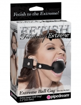 Calus - Fetish Fantasy Extreme Ball Gag